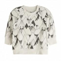 Comprar ropa de niño online Sudadera estampado - Newness -