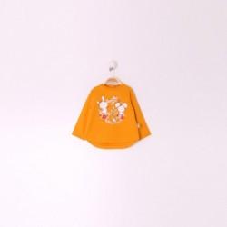 Comprar ropa de niño online Conjunto Bebe Niña ALM-29142