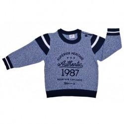 mayoristas ropa de bebe ALM-192 82670 19 tumodakids