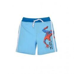Comprar ropa de niño online Bermuda SPIDERMAN ALM-ET1012