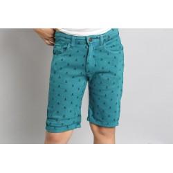 Comprar ropa de niño online Bermuda niño-SMV-20464-Street
