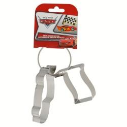 Comprar ropa de niño online Set 2 cortadores de galletas