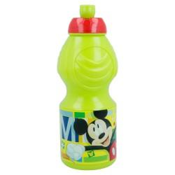 Comprar ropa de niño online Botella sport 400 ml | mickey mouse