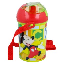 Comprar ropa de niño online Robot pop up 450 ml | mickey mouse