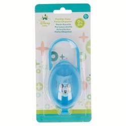 Comprar ropa de niño online Porta chupetes mickey mouse -