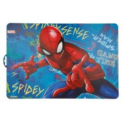 Comprar ropa de niño online Mantel individual spiderman