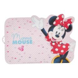 Comprar ropa de niño online Mantel lenticular minnie mouse -
