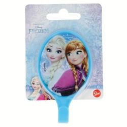 Comprar ropa de niño online Percha adhesiva plástico oval