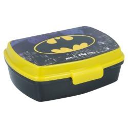 Comprar ropa de niño online Sandwichera funny batman
