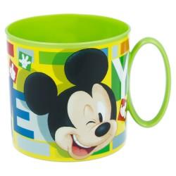 Comprar ropa de niño online Taza micro 265 ml | mickey mouse -