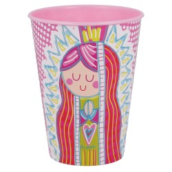 Comprar ropa de niño online Stor vaso easy pequeño 260 ml.