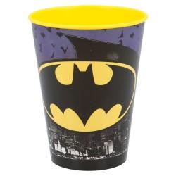 Comprar ropa de niño online Vaso easy 260 ml | batman
