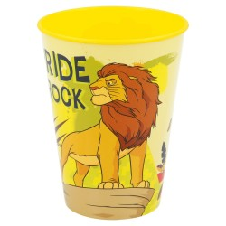 Comprar ropa de niño online Vaso easy 260 ml | el rey leon