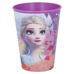 Comprar ropa de niño online Vaso easy 260 ml | frozen