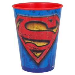 Comprar ropa de niño online Vaso easy 260 ml | superman