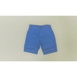Comprar ropa de niño online Bermuda niño-ALM-134860 ALM-134860