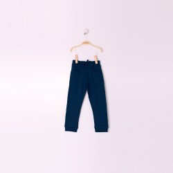 Comprar ropa de niño online Pantalon largo sport