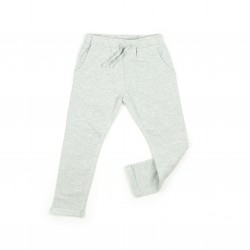 Comprar ropa de niño online Pantalon niña