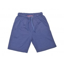 Comprar ropa de niño online Pantalon corto
