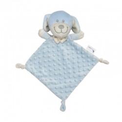 Comprar ropa de niño online Doudou burbujas modelo perrito
