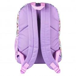 Comprar ropa de niño online Mochila escolar Poopsie