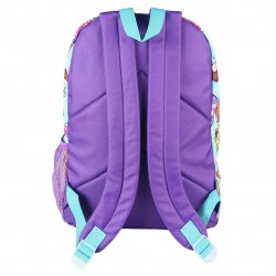 Comprar ropa de niño online Mochila escolar glitter Poopsie