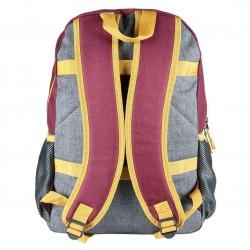 Comprar ropa de niño online Mochila escolar Avengers Iron Man