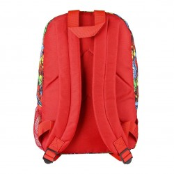 Comprar ropa de niño online Mochila infantil avengers