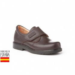 fabricante de calzado infantil al por mayor Angelitos NO-435