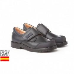 fabricante de calzado infantil al por mayor Angelitos NO-452