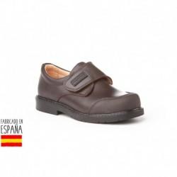 fabricante de calzado infantil al por mayor Angelitos NO-452-1