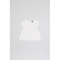 Comprar ropa de niño online Vestido bebe niña