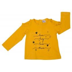 mayoristas ropa de bebe ALM-19282310 tumodakids