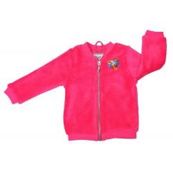 mayoristas ropa de bebe ALM-19282451 tumodakids
