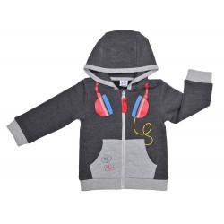 mayoristas ropa de bebe ALM-19284650 tumodakids