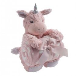 Comprar ropa de niño online Muñeco tipo peluche Unicornio+