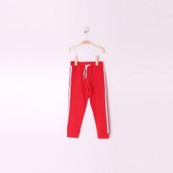 Comprar ropa de niño online Pantalón largo