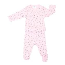 mayoristas ropa de bebe ALM-19280009 tumodakids