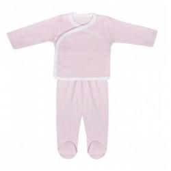 Comprar ropa de niño online Conjunto 2 piezas largo para