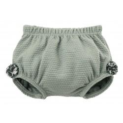 Comprar ropa de niño online Pantalón corto vestir Orión