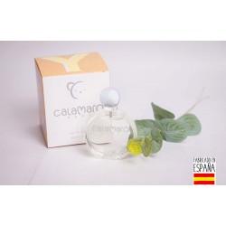Perfume calamaro baby 50ml.-CLI-00200-Calamaro