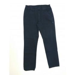 Pantalón largo-ALM-16212555-KATUCO