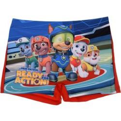TMBB-ER1846-1 ropa de licencias al por mayor Boxer de baño
