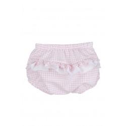 mayoristas ropa de bebe CLV-16028-4 tumodakids