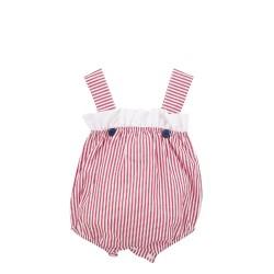 mayoristas ropa de bebe CLV-32222 tumodakids