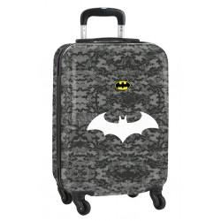 """Comprar ropa de niño online Trolley cabina 20"""" batman"""