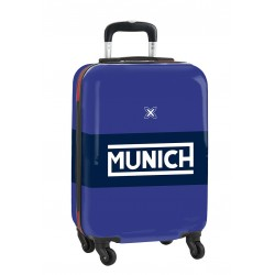 "Comprar ropa de niño online Trolley cabina 20"" munich"