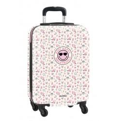 """Comprar ropa de niño online Trolley cabina 20"""" smiley world"""