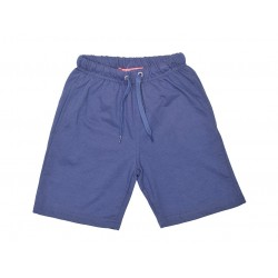 Pantalon corto felpeta-TAV-10921066-19-Katuco
