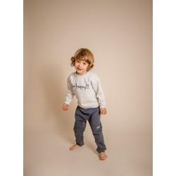 Conjunto pantalón namur-CLI-51006-Calamaro Baby